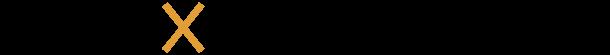 logo_foto-per-ecommerce