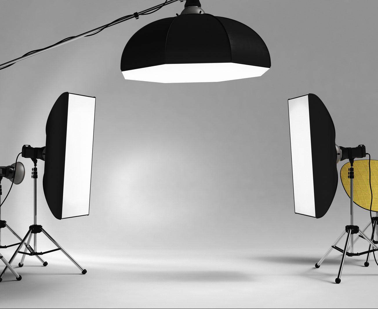 set-fotografico-per-ecommerce