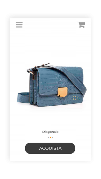 foto-diagonale-per-sito-ecommerce
